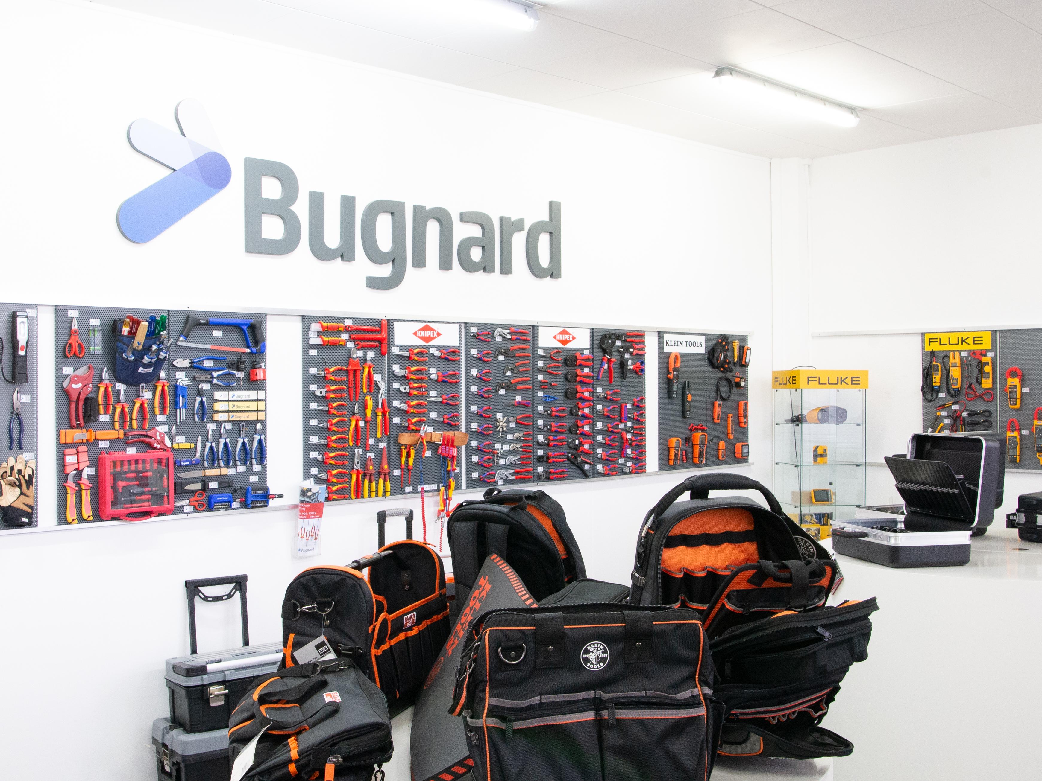 Bugnard_SA_3[1]